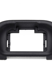 FDA-EP11 zoeker oculair oogschelp voor sony a77ii A77 A77V a7r a7 a58 a65