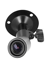waterdichte 1080p ahd camera mini kogel 0,0001 lage lux cctv waterdichte buitenbeveiliging ahd-m