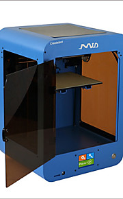 CRSM-55-2  MID  Twin Nozzle  High Precision of MID  Print Size Large SD Card Offline Print  Touch Color Screen