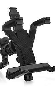 auto voertuig lucht vent mount roterende houder bracket voor 7-10 inch tablet gps
