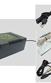 basekey digital strømforsyning satt m2a1