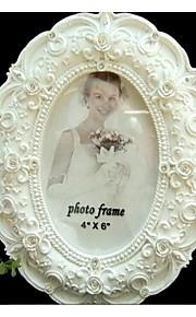Cadre photo ( Blanc , Moins de 10 ) - Thème classique