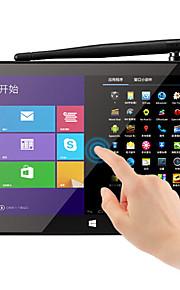 PIPO X8 Windows 10 Android4.4 Mini PC TV Box Kodi WIFI Media Player 2G/32G TAB