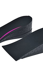 PVC Insoles & Accessories for Insoles & Inserts Black / Blue / Brown / Pink / Animal Print
