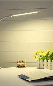 Luzes de Secretária-Moderno/Contemporâneo-Metal-LED