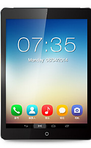 Ainol 9.7 Inch Android 4.4 AX9 Mini Tablet- 1024*768 MTK8382 Quad Core