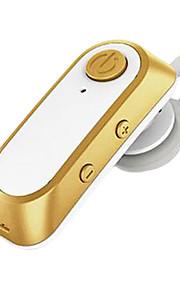 mini bluetooth4.1 hoofdtelefoon (oorhaak) voor mobiele telefoons (verschillende kleuren)