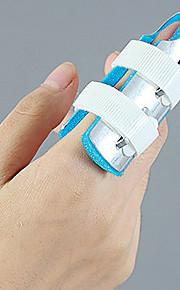 Håndflate Støtter Manual Shiatsu Support Stemme Alloy HKJD