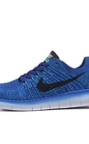 Nike Free 5.0 ⅲ miesten lenkkitossut kouluttajat lenkkarit musta / sininen / punainen / valkoinen / harmaa