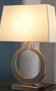 Bureaulampen-Boog-Traditioneel /Klassiek-Metaal
