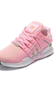 Adidas Originals Ultra Boost Chinese NewYear SneakerWomen's Shoes Pink