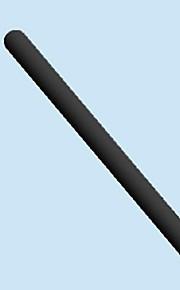 Skyartec rc helicóptero avispa 100 piezas de repuesto tubo de cola (w100-017)