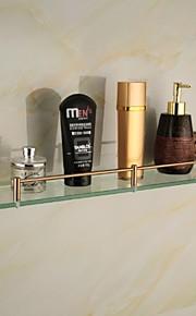 Portasapone da doccia / Gadget per il bagno,Antico Lega di zinco A muro