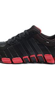 adidas beckham ClimaCool vallankumous naisten tuulta lenkkitossut musta punainen sininen lenkkarit kouluttajien kengät