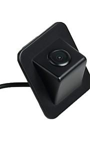 """Bakkamera-1/3"""" farve-CMOS-170 grader-40 TV-linjer-720 x 576"""