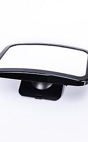 auto 360 graden draaibare achteruitkijkspiegel voor babyverzorging
