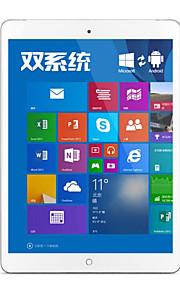 ONDA Windows 8 64GB 9.7 Inch 64GB/2GB 2 MP/5 MP Tablet