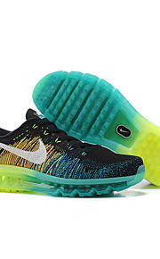 Nike flyknit air max miesten juoksukengät \ Nike Airmax flyknit maxes miesten urheilu tennarit