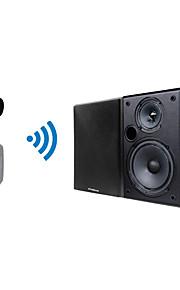 professional tp-draadloze mini-microfoon en luidspreker systeem voor de conferentieruimte, kerk, klaslokaal, het onderwijs