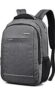 fopati® 14inch / 15inch laptop case / taske / etui til lenovo / mac / samsung sort / lysegrå / mørkegrå / pink / lilla