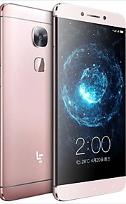 "LeEco Le 2 (X620) 5.5""IPS Android  LTE Smartphone, Helio X20 Deca Core,RAM3GB+ROM16GB,16MP+8MP,3000mAh Battery)"