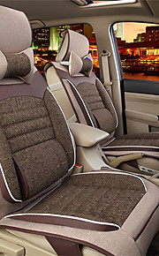 auto Ford Zwart Stoelcovers & Accessoires