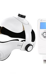 Fullbody / hode Massagers Elektrisk Lufttrykk Fremme blodsirkulasjonen i hodet / Skjønnhet Justerbar Dynamikk Plastic #(other)
