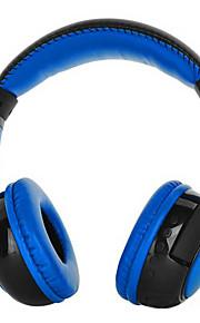 vykon S99 bluetooth hovedbøjle sport hovedtelefoner w / tf