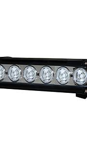 1stk minedrift lastbil LED lys bar 16 '' 60W Cree LED lys bar super lyse lastbil LED lys bar