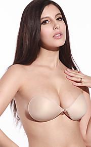 Bryst Støtter Manual Knaende Shiatsu Support Justerbar Dynamikk Silikon other