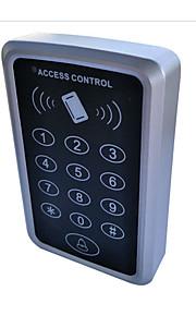 deur control card reader magnetische slot speciale kaartlezer voor toegangscontrole geïntegreerde machine