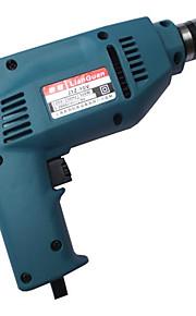500W og 10mm høy hastighet, wrenching, skrutrekker, drill pistol