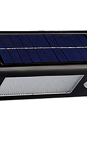 5W Soldrevne LED-lamper 600 lm Kold hvid SMD 2835 Dekorativ / Vandtæt / Opladelig <5V V 1 stk
