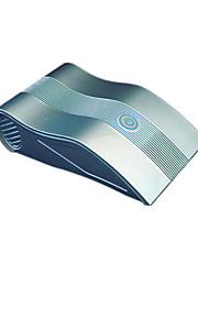 purificador de aire del coche para el vehículo, además de formaldehído anión color al azar bar de oxígeno