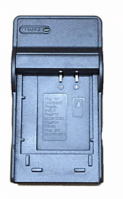 li90b micro usb mobiele camera batterij oplader voor olympus 92b tg-4 tg-3 tg-2 tg-1 sh-1 sh-2