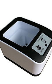 dimensionelle scanning medlem management platform mobil betaling platform for mobil computerskærm scanner (usb)