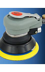 7310a liten eksentrisk pneumatiske slipemaskiner