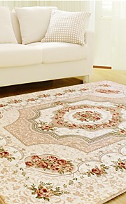 area mattor-Land-Enligt bilden-Polyester