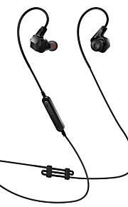Somic nabolang BT11 Trådløs hodetelefonForMedie Player/Tablet / MobiltelefonWithMed mikrofon / Lydstyrke Kontroll / Sport / Bluetooth