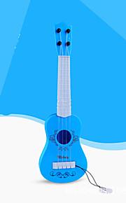 juguete música Plástico Azul / Rosa ocio Hobby juguete música