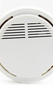 fumer capteurs de détection, ss-168