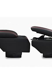 2015 Honda Accord Camry armlæn fri boring central gå ombygning fabrikken original særlig