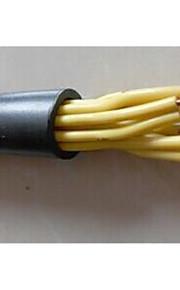 кабель управления kvv7 * 2,5