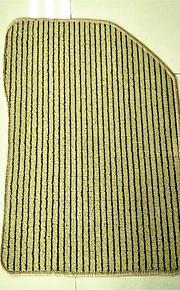hør mat tæppe pvc særlige ikke slip gummi nederste fire årstider generel fabrikken engros