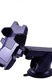 ny bil mobiltelefon holder sucker mobiltelefon support / transformere køretøj navigation støtte