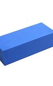 PVA esponja absorbente de alta densidad, esponja de lavado de automóviles, herramientas de limpieza de coche
