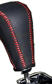 Hand Sewn Leather Special Gear Sets  Guide Free Guest Grand Cherokee Leather Gear Sets