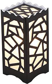 PVC-Lámparas de Mesa-Protección Ocular-Moderno/ Contemporáneo / Tradicional/ Clásico / Novedad