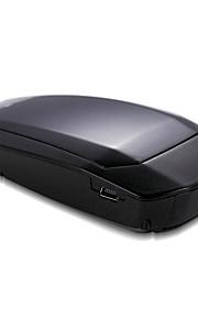 xh333-b gps auto ekstern bærbare navigator bil elektronisk navigation