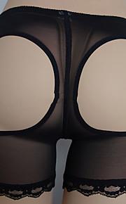 nye sexy skjønnhet slanking bukser kvinner rumpe løfteren varm kropp shaper kontroll truser undertøy truse
